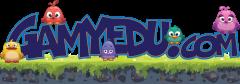 Gamyedu.com